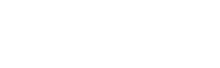 Woodland Park Nursing & Rehabilitation